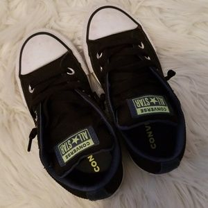 Converse  All-Star Shoes - Kids Size 12